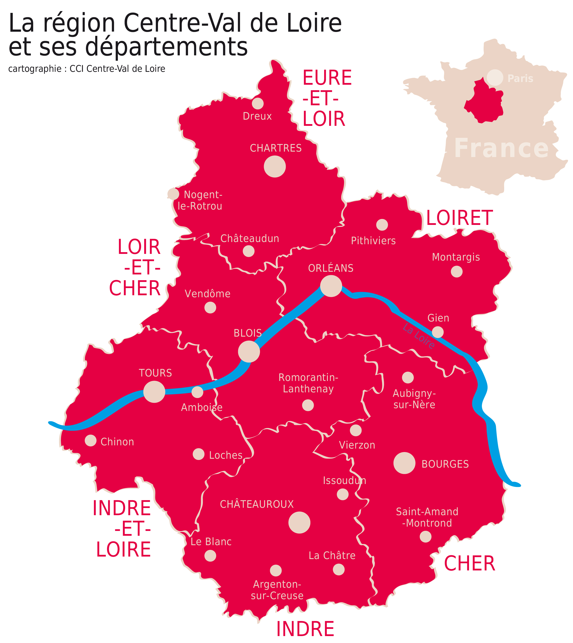 carte-de-la-region-centre